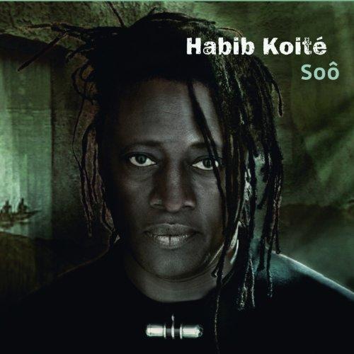 Khafole