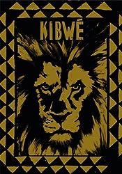 Kibwé