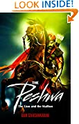 #5: The Peshwa: The Lion and the Stallion