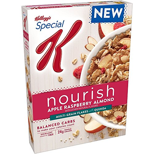 kelloggs-special-k-nourish-cereal-14oz-box-pack-of-4-choose-flavors-apple-raspberry-almond