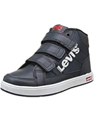 Levi's Jungen Grace Sneakers