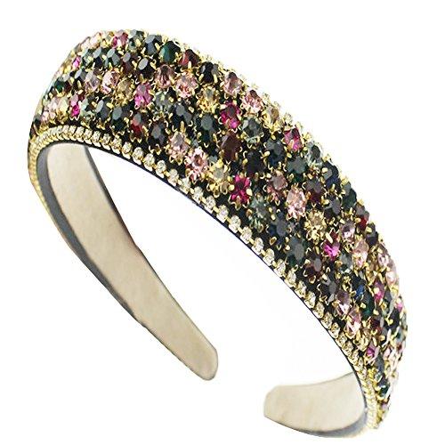 serre-tete-de-strass-multicolores-cristaux-bandeau-fille-25cm-de-largeur-accessoires-cheveux-femme