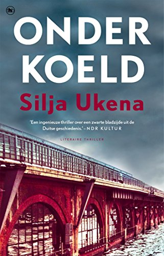 Onderkoeld (Dutch Edition)