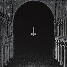 Non Paradisi [Clear Vinyl] [Vinyl LP]