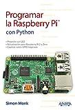 Programar la Raspberry Pi con Python (Títulos Especiales)