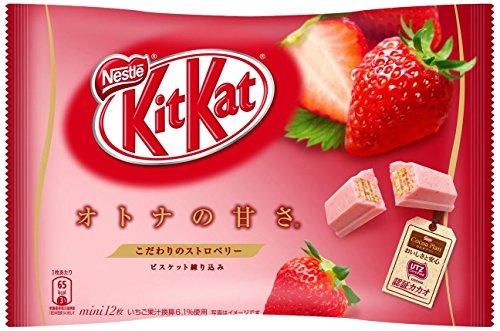 kitkat-mini-strawberry-12pc-
