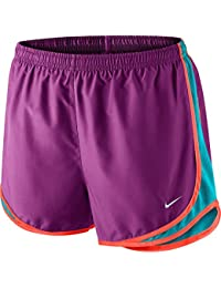 Nike Lady Tempo Running Shorts, XS