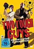 Two Tough Guys kostenlos online stream