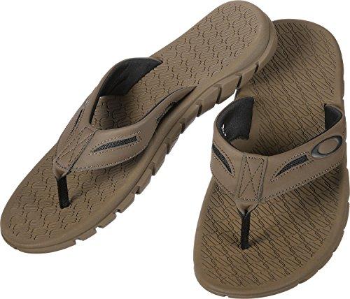 Oakley Canteen 10 OPERATIVO Sandal 2.0 Sandalias