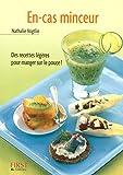 Telecharger Livres PT LIV EN CAS MINCEUR (PDF,EPUB,MOBI) gratuits en Francaise
