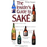 The Insider's Guide to Sake