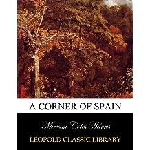 A corner of Spain
