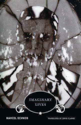 Imaginary Lives