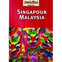Singapour - Malaysie