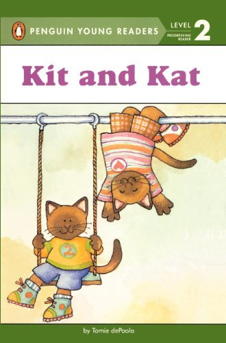 kit-and-kat-turtleback-school-library-binding-edition-all-aboard-reading-level-1-by-tomie-depaola-19