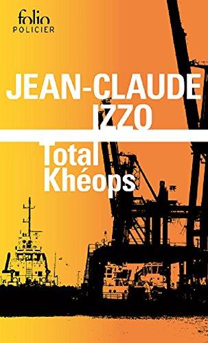 Total Khops