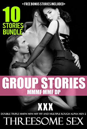 stories Erotic mff