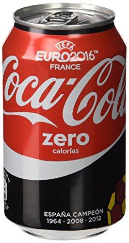 coca-cola-zero-lata-330-ml-pack-de-12