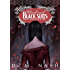 Blood and Black Suits (Briar's Daughter Book 1)