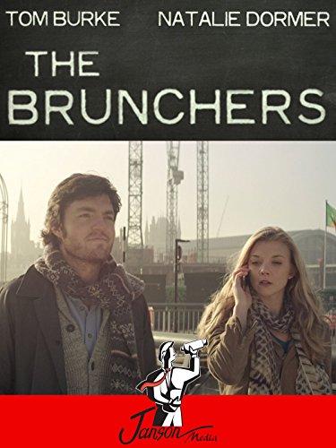 The Brunchers [OV] (Games Hunger Film)