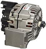 ASPL A3078 Lichtmaschinen