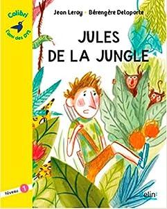"""Afficher """"Jules le chasseur"""""""