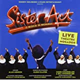 Sister Act le musical