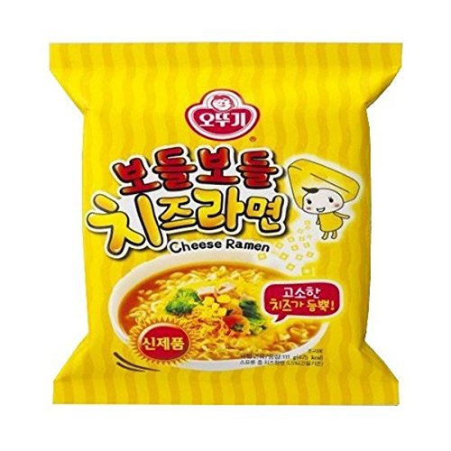 ottogi-cheese-ramen-bag-noodle-32-packs-x-111g
