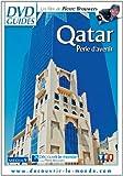 Qatar [FR Import]