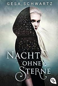 Schwartz, Gesa: Nacht ohne Sterne