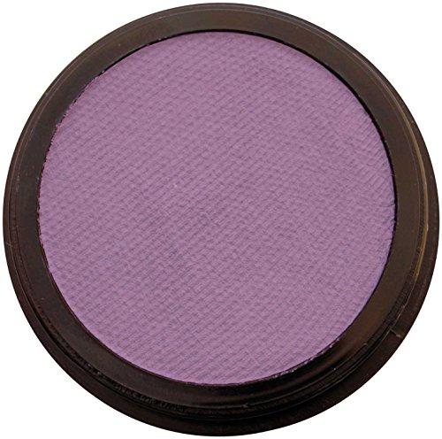 Eulenspiegel L'espiègle 308776 35 ml/40 g Professional Aqua Maquillage