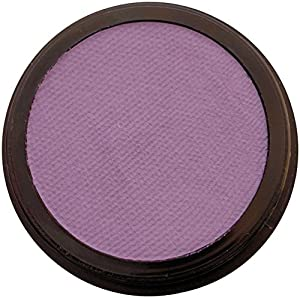 Eulenspiegel - Maquillaje Profesional Aqua, 12 ml / 18 g, Color púrpura (138779)
