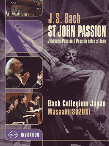 st-john-passion-dvd-2006