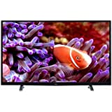 "TCL F40B3803 TV Ecran LCD 40 "" (102 cm) 1080 pixels Tuner TNT 200 Hz"
