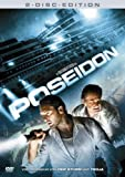 Poseidon [Special Edition] [2 DVDs]