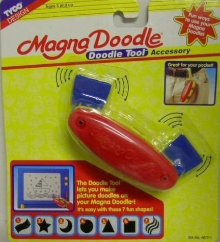doodle-tool-accessory-for-magna-doodle-by-tyco