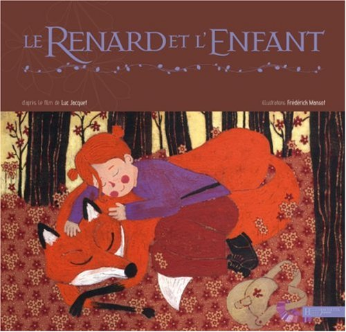 """<a href=""""/node/75449"""">Le Renard et l'enfant</a>"""