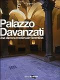Guida Palazzo Davanzati - Ed. Ita