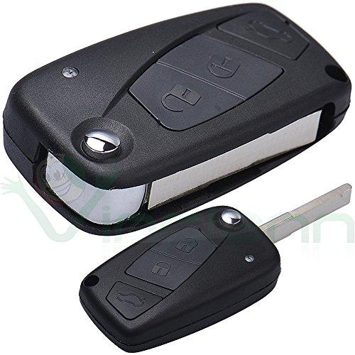coquille-dur-coque-cle-telecommande-3-boutons-pliable-pour-fiat-grande-punto-stilo-idea-doblo-ulysse