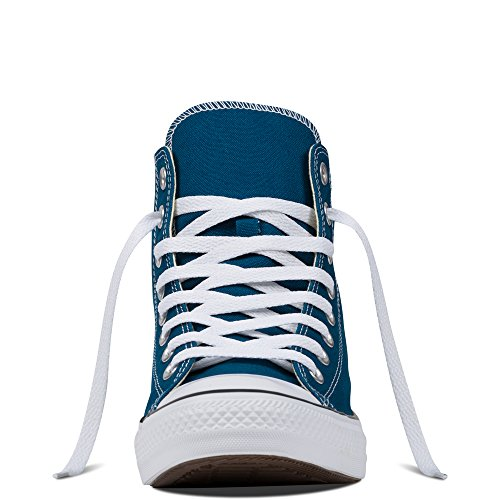 Converse Sneaker Colours Unisex Fresh Blau Ct As 1wFxqP1