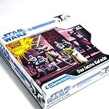 Star Wars: Das letzte Gefecht