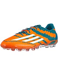 Amazon.es  zapatillas messi 2015  Zapatos y complementos 3b7ae1152baf7