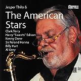 Jesper Thilo: Jesper Thilo & The American Stars