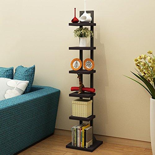 blumenregale Bücherregale online kaufen | Möbel-Suchmaschine ...