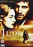 Jude [DVD] [1996]