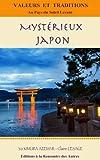 Mystérieux JAPON