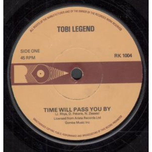 time-will-pass-you-by-im-on-my-way-long-after-tonight-7-inch-7-vinyl-45-uk-rko