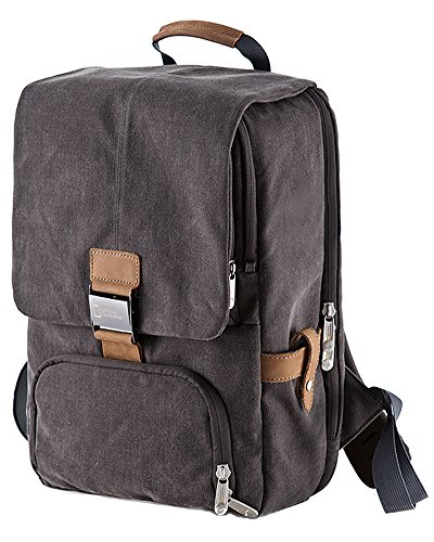 national-geographic-mens-laptop-travel-backpack-one-size-bronze