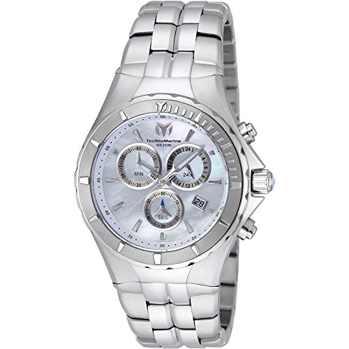 technomarine-sea-pearl-femme-38mm-quartz-analogique-montre-tm-715015