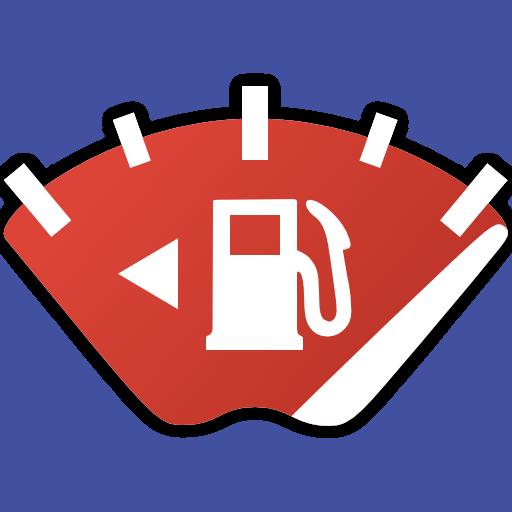 gasolineras-espaa